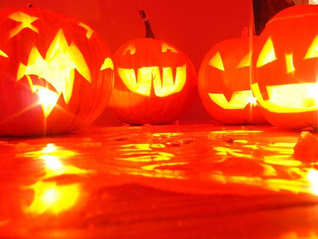 halloween-flickr-image-hanna_horwath