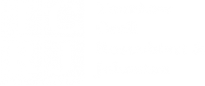 Tourkow, Crell, Rosenblatt & Johnston (TCRJ) Attorneys At Law